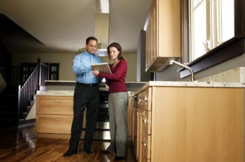 buying property prior to auction
