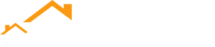 Building House Inspections Melbourne, VIC